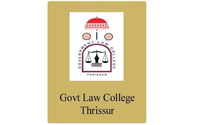Law essay help uk review